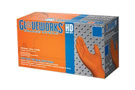Gloveworks HD Industrial Gloves